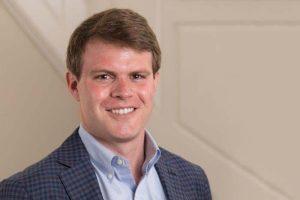 Chip George, Conley Griggs Partin LLP Atlanta, Georgia.