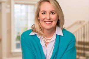 Courtenay Presten, Conley Griggs Partin LLP Atlanta, Georgia.