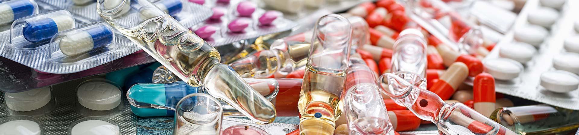 Atlanta Valsartan Drug Lawsuits Lawyer | Colon Cancer Injury