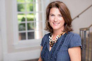 Heidi Spingler, Conley Griggs Partin LLP Atlanta, GA.