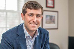 Will Owens, Conley Griggs Partin LLP Atlanta, Georgia.