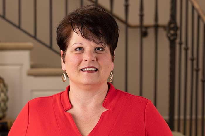 Francine Pulci, Conley Griggs Partin LLP Atlanta, GA.