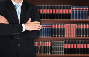Injury Attorneys Atlanta GA
