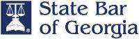State Bar of Georgia - logo