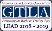 GTLA LEAD 2018 - 2019